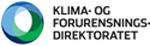 KLIF_logo_PMS_pos-1