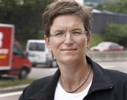 Direktør Ellen Hambro, Klima og forurensningsdirektoratet