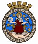 oslo_kommune_logo -125